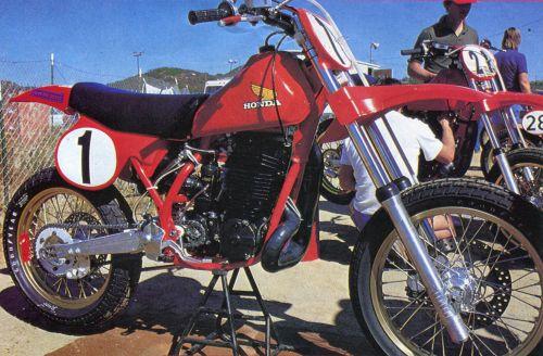 honda_superbiker86.jpg